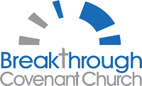 Breakthrough Covenant Church